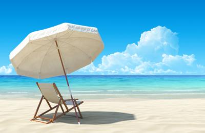 beach-hol